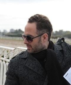 Photo of Diego Dubcovsky
