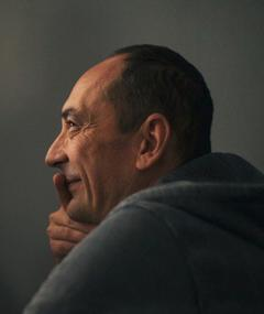 Photo of Branko Linta