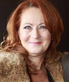 Photo of Simona Stasová