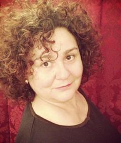 Photo of Paola Tavella