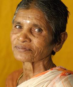 Photo of Krishnamma Gundimalla