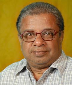 Photo of Bhaskara S. Narayanan