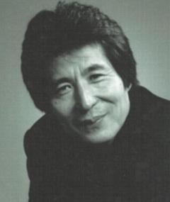 Foto de Kôhei Oguri