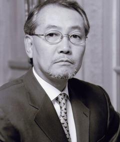 Photo of Teru Miyamoto