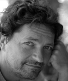 Photo of Frédéric Vercheval