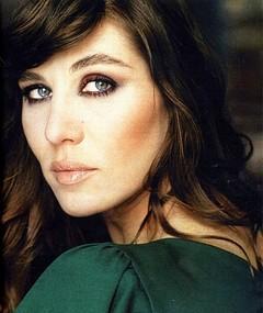 Photo of Mathilde Seigner