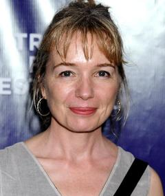 Photo of Karen Young
