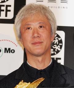 Photo of Kichitaro Negishi