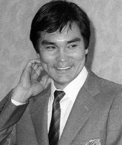 Photo of Keizo Kanie