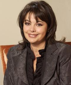 Photo of Louise Portal