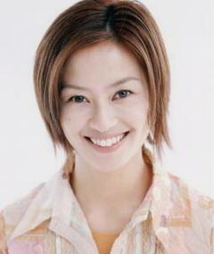 Photo of Miho Tsumiki