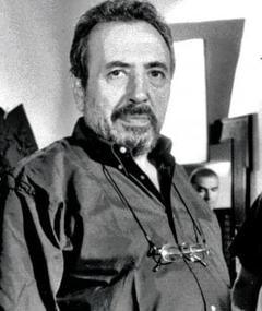 Photo of Elvio Porta