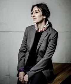 Photo of Florence Seyvos