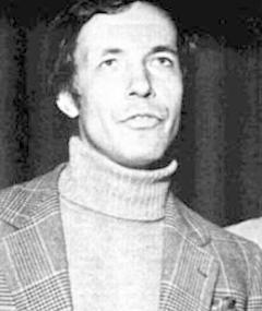 Photo of Roberto Bisacco