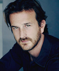 Gambar Richard Speight Jr.