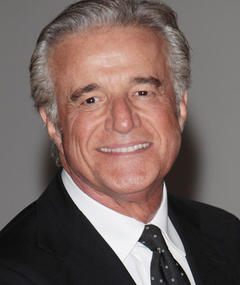 Photo of Christian De Sica