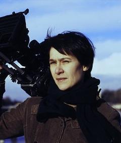 Photo of M. Claire Pijman