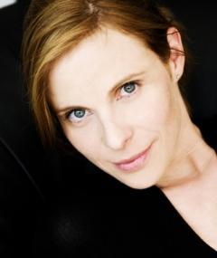 Photo of Julia Jäger