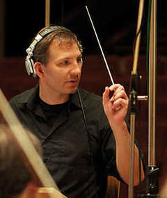 Photo of Ingo Frenzel