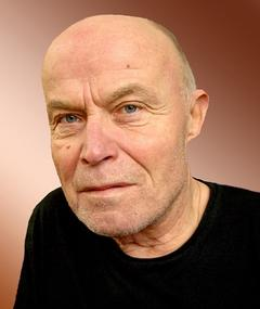 Photo of Volkmar Kleinert