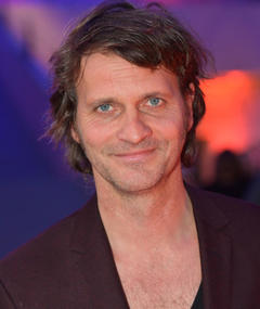 Photo of Markus Goller