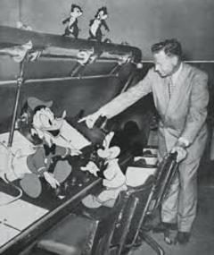 Photo of C.O. Slyfield