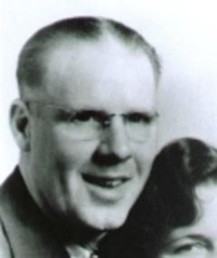 Photo of Norman Martien