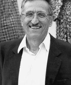 Photo of Giacomo Piperno