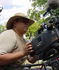 Photo of Chuy Chávez