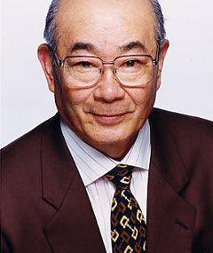 Photo of Chikao Ôtsuka