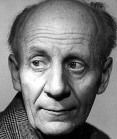 Photo of Václav Wasserman