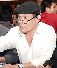 Photo of Jun Latonio