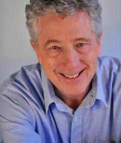 Photo of Bill Buell
