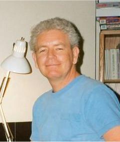 Photo of Robert Prince