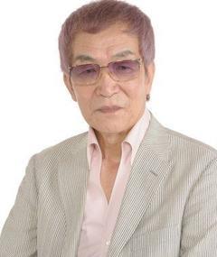 Motomu Kiyokawa adlı kişinin fotoğrafı