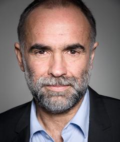 Photo of Karim Aïnouz