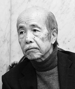 Foto de Shoichi Maruyama