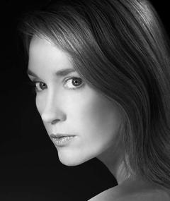Photo of Marianne Basler
