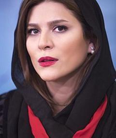Sahar Dolatshahi adlı kişinin fotoğrafı