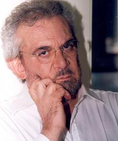 Photo of Gianni Cavina