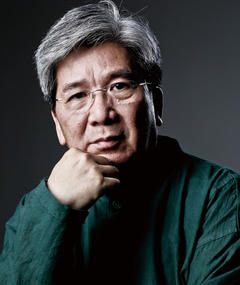 Photo of Law Wing-fai