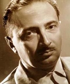 Photo of Vitaliano Brancati