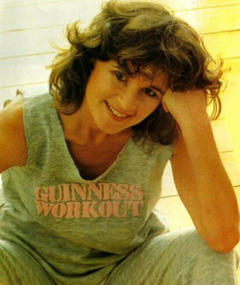 Photo of Jeananne Crowley