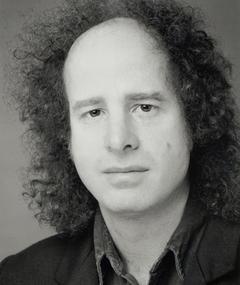 Steven Wright adlı kişinin fotoğrafı