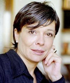 Photo of Heidrun Schleef