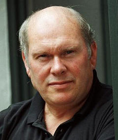 Photo of Claude Brosset