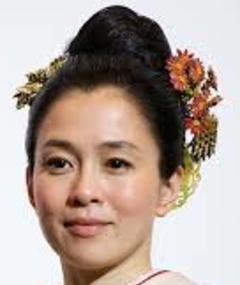 Photo of Maki Sakai