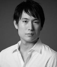 Photo of Go Jibiki