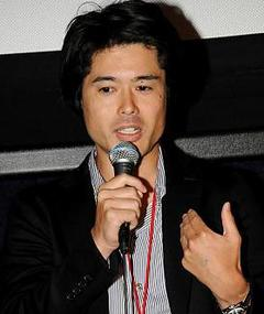 Photo of Yoshihisa Toda