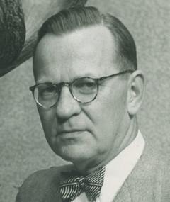 Photo of Ransom M. Sherman